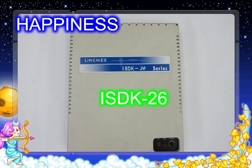 連接至【幸福無線科技有限公司】專屬網站