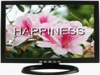 MT-20058 旅行者HDMI 20吋液晶電視
